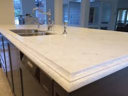 THE DURABLE NEOLITH KITCHEN BENCHTOPS